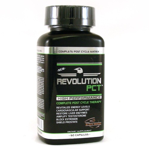 Post cycle therapy supplements nolvadex dosage