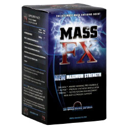 anabolic mass fx reviews