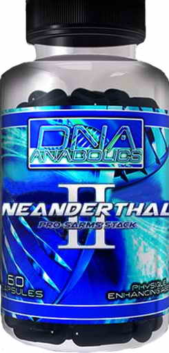 dna anabolics sarm reviews