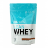 Optimum Nutrition - Lean Whey - 465g