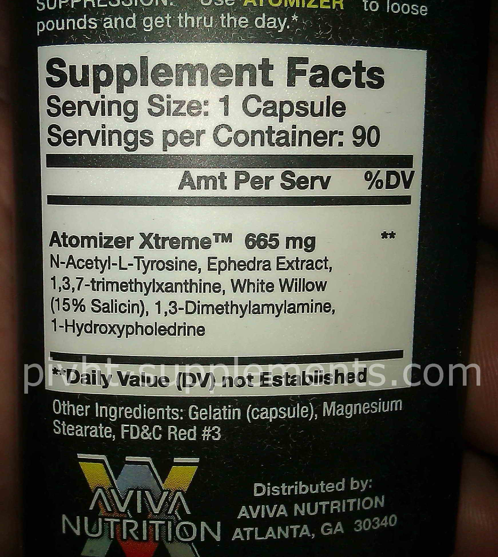 Fast weight loss pills 2015 corvette photo 4