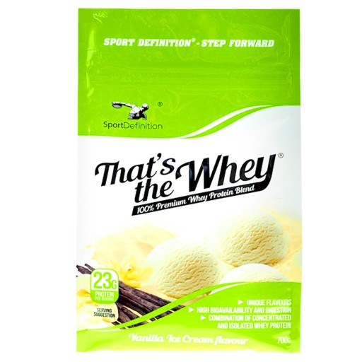 Sport definition thats the whey 700g pivht supplements which includes concentrate and whey protein isolate wpc wpi by using this product you can be sure that you are supplementing yourself with solutioingenieria Gallery