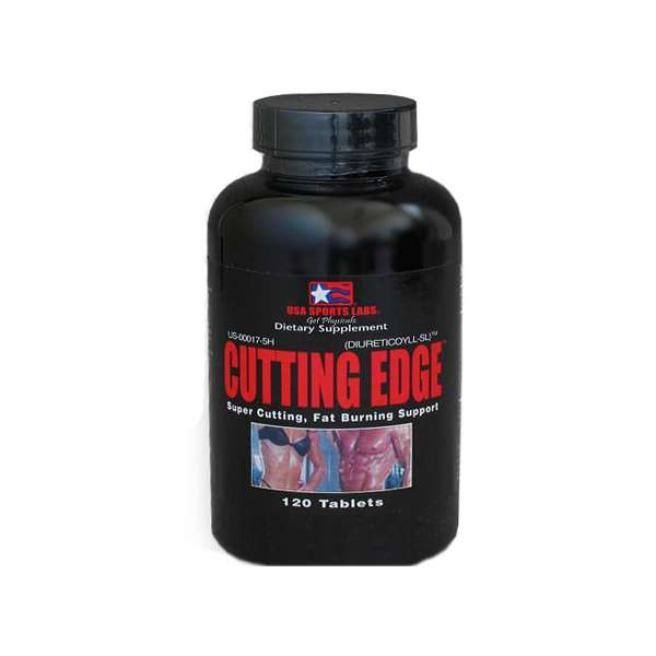 Military Discount Performance Nutrition was started in by Nick Bare, an Army veteran, YouTube vlogger, and fitness enthusiast. Today, we're proud to offer an exclusive military discount on supplements for our customers who are in the United States Armed Forces.